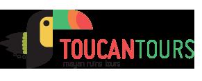 TUCAN TOURS